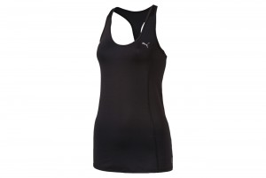 Top Essential Layer Tank