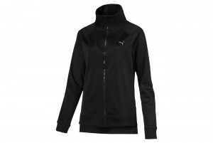 Kurtka Explosive Warm up Jacket Puma