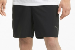 Szorty TRAIN FAV BLASTER 7 SHORT Puma