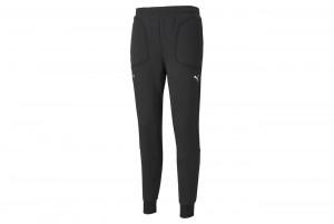 spodnie MAPF1 Sweat Pants,reg CC Puma Bl