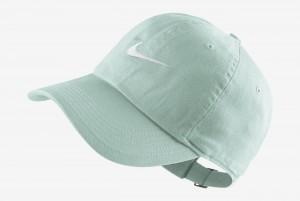 Czapka Y NK H86 CAP SWOOSH