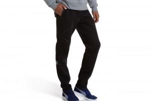Spodnie Evo Graphic Pants