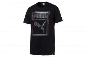 Koszulka Brand Plus Tee Puma