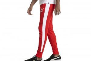 Spodnie Archive T7 Track Pants