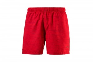 Szorty Ferrari Swim Shorts