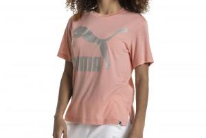 Koszulka Classics Logo Tee