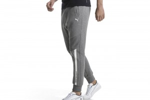 Spodnie BMW MS Sweat Pants