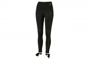 Leginsy En Pointe 7 8 Legging