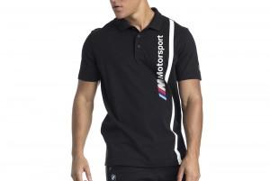 Koszulka BMW MMS Polo