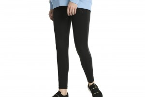 Leginsy Downtown Legging