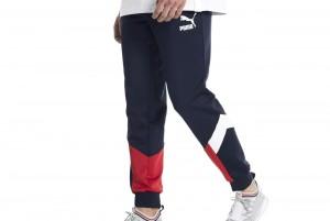 Spodnie MCS Track Pants