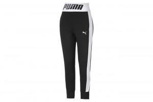 Spodnie MODERN SPORT Track Pants Puma Black