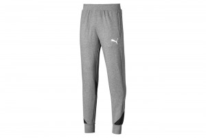Spodnie Modern Sports Pants cl FL