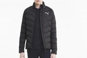 Kurtka WarmCell Lightweight Jacket