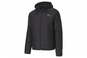 Kurtka WarmCELL Padded Jacket Puma