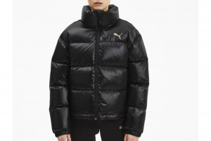 Kurtka Shine Down Jacket Puma