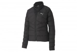Kurtka WarmCell Lightweight Jacket