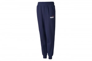 spodnie ESS 2 Col Logo Sweat Pants Peaco