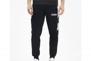 Spodnie MODERN SPORTS Pants FL cl