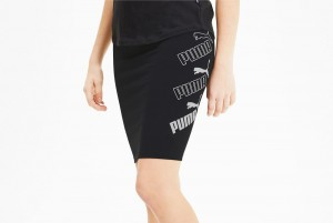 Spódnica Amplified Skirt Puma