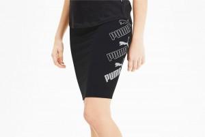 Spódnica Amplified Skirt Puma