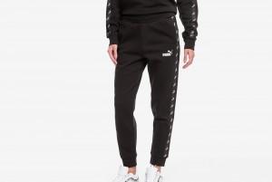Spodnie Amplified Pants FL cl