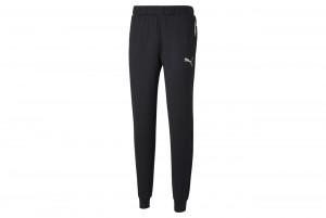 spodnie RTG Knit Pants Puma Black