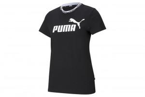 Koszulka Amplified Graphic Tee Puma
