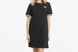 Sukienka Amplified Dress TR Puma