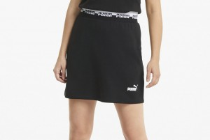 Spódnica Amplified Skirt TR Puma