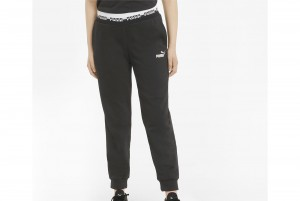 Spodnie Amplified Pants TR Puma