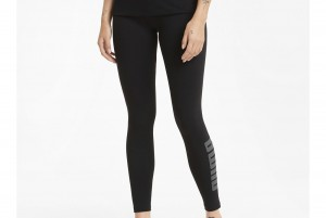 Leginsy Modern Basics High Waist Leggings