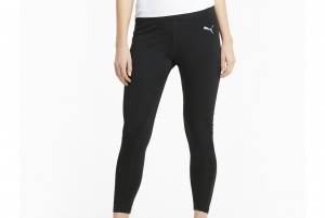 Legginsy Evostripe High-Waist 7 8 Tights