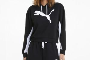 Bluza Modern Sports Hoodie Puma
