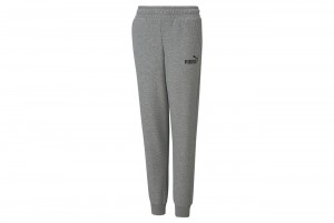 Spodnie ESS Logo Pants TR cl B