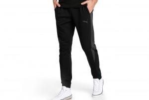 Spodnie Evostripe DryVent Pants Cotton B