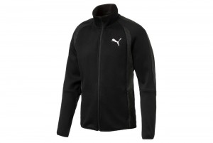 Bluza Evostripe Ultimate Jacket