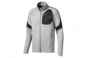 Bluza Evostripe Move Jacket