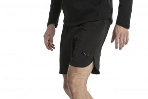 Spodnie Evostripe Move Shorts woven