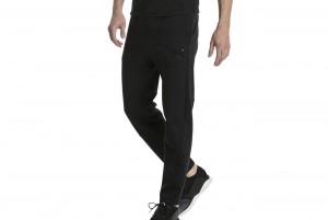 Spodnie Evostripe Move Pants