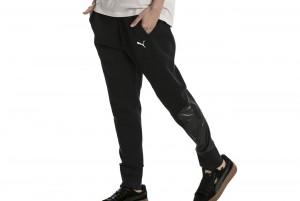 Spodnie EVOSTRIPE Pants