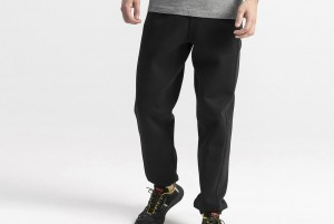Spodnie SF Sweat Pants cc Puma Black