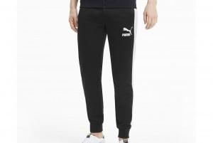 Spodnie Iconic T7 Track Pants PT