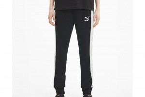 spodnie Classics T7 Track Pant FT cl Pum