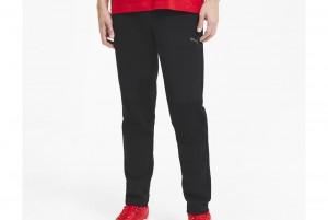 Spodnie Ferrari Style Sweat Pants oc Pum