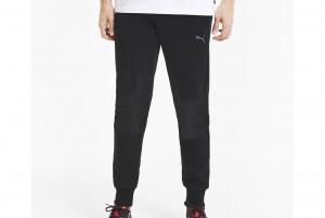 spodnie Ferrari Style Sweat Pants cc Pum