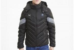 Kurtka BMW MMS MCS EcoLite Down Jacket
