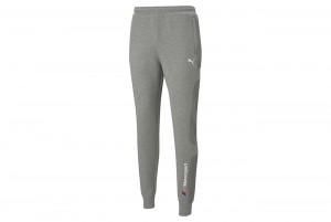 Spodnie BMW MMS Sweat Pants CC Medium Gr
