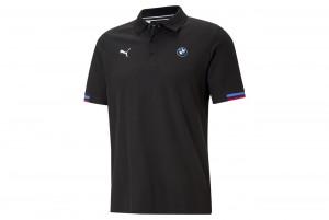 Polo BMW MMS Polo Puma Black