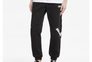 Spodnie PUMA INTL Track Pants DK Puma
